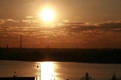 Kazan-russia-foto-00051