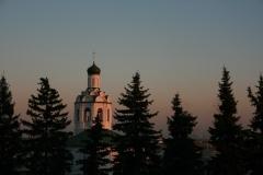 Kazan-russia-foto-00053