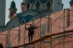 Kazan-russia-foto-00056