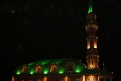 Kazan-russia-foto-00057