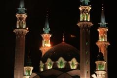 Kazan-russia-foto-00061