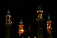 Kazan-russia-foto-00062