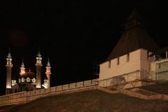 Kazan-russia-foto-00063