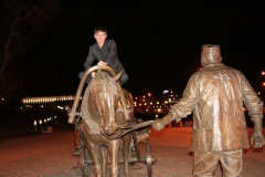 Kazan-russia-foto-00067