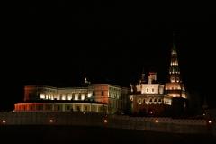 Kazan-russia-foto-00068