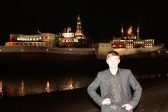 Kazan-russia-foto-00070