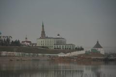 Kazan-russia-foto-00071