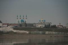 Kazan-russia-foto-00072