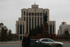 Kazan-russia-foto-00073
