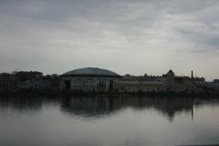 Kazan-russia-foto-00075
