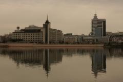Kazan-russia-foto-00076
