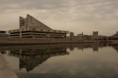Kazan-russia-foto-00078