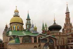 Kazan-russia-foto-00080