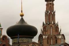 Kazan-russia-foto-00081