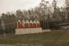Kazan-russia-foto-00085