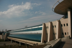 Kazan-russia-foto-00089