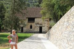 Agios-nikolaos-Cyprus-dostoprimechatelnosti-foto-02-0002