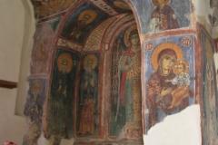 Agios-nikolaos-Cyprus-dostoprimechatelnosti-foto-02-0012