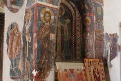 Agios-nikolaos-Cyprus-dostoprimechatelnosti-foto-02-0013