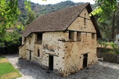 Agios-nikolaos-Cyprus-dostoprimechatelnosti-foto-02-0016