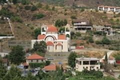 Kykkos-troodas-Cyprus-dostoprimechatelnosti-foto-03-0001
