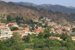 Kykkos-troodas-Cyprus-dostoprimechatelnosti-foto-03-0002