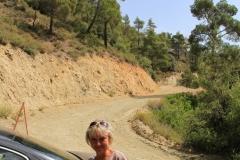 Kykkos-troodas-Cyprus-dostoprimechatelnosti-foto-03-0004