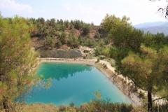 Kykkos-troodas-Cyprus-dostoprimechatelnosti-foto-03-0005