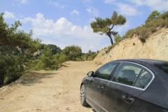 Kykkos-troodas-Cyprus-dostoprimechatelnosti-foto-03-0007