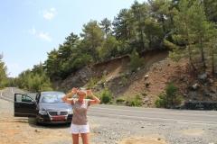 Kykkos-troodas-Cyprus-dostoprimechatelnosti-foto-03-0008