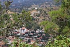 Kykkos-troodas-Cyprus-dostoprimechatelnosti-foto-03-0009
