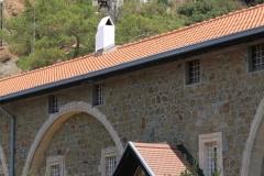 Kykkos-troodas-Cyprus-dostoprimechatelnosti-foto-03-0011