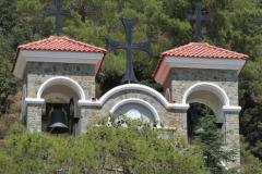 Kykkos-troodas-Cyprus-dostoprimechatelnosti-foto-03-0013