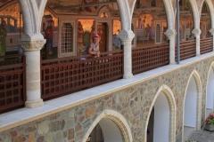 Kykkos-troodas-Cyprus-dostoprimechatelnosti-foto-03-0018