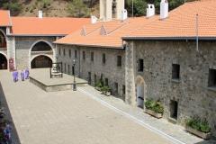 Kykkos-troodas-Cyprus-dostoprimechatelnosti-foto-03-0020