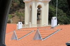 Kykkos-troodas-Cyprus-dostoprimechatelnosti-foto-03-0021