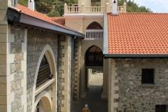 Kykkos-troodas-Cyprus-dostoprimechatelnosti-foto-03-0023