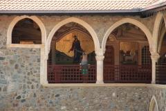 Kykkos-troodas-Cyprus-dostoprimechatelnosti-foto-03-0028
