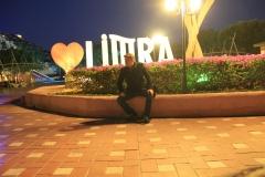 2017-Limak-Limra-0-0014