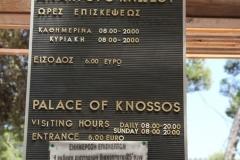 Knoss-Greece-Crete-dostoprimechatelnosti-foto-01-0001