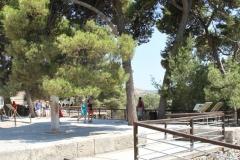 Knoss-Greece-Crete-dostoprimechatelnosti-foto-01-0003