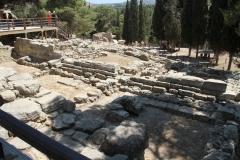 Knoss-Greece-Crete-dostoprimechatelnosti-foto-01-0004