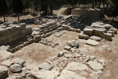 Knoss-Greece-Crete-dostoprimechatelnosti-foto-01-0005