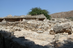 Knoss-Greece-Crete-dostoprimechatelnosti-foto-01-0006