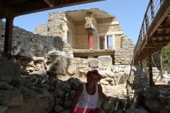 Knoss-Greece-Crete-dostoprimechatelnosti-foto-01-0008