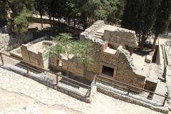 Knoss-Greece-Crete-dostoprimechatelnosti-foto-01-0009
