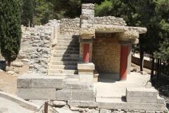 Knoss-Greece-Crete-dostoprimechatelnosti-foto-01-0010