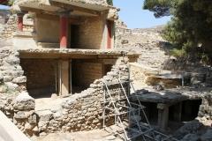 Knoss-Greece-Crete-dostoprimechatelnosti-foto-01-0011