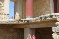 Knoss-Greece-Crete-dostoprimechatelnosti-foto-01-0012