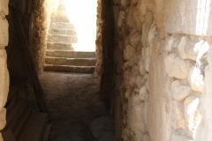 Knoss-Greece-Crete-dostoprimechatelnosti-foto-01-0013